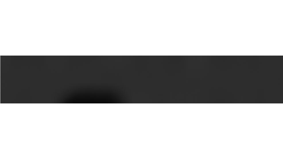 Tow Boat U.S. Logo